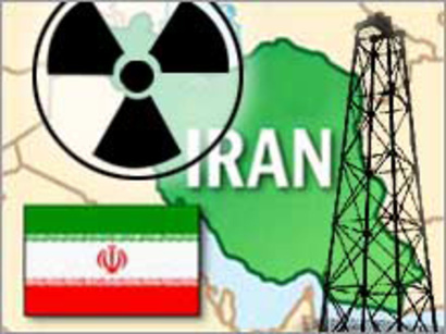 صور: أمانو في طهران: نأمل التوصل إلى اتفاق في الملف النووي / البرنامج النووي