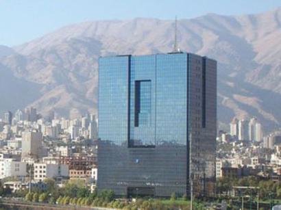 عکس: بخش دولتی و غیر دولتی ایران  487 هزار و 100 میلیارد تومان به بانک های کشور بدهکارند / ایران