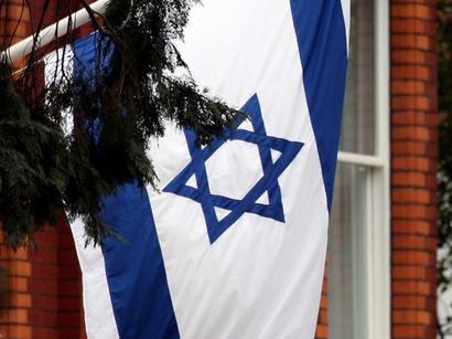 صور: السلطة وإسرائيل تدرسان تطوير حقل غاز  / الأخبار الرئيسية