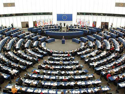 Статус-кво в Нагорном Карабахе непрочен - Европарламент