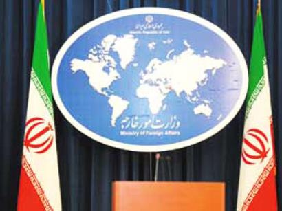عکس:   ایران ربوده شدن دیپلمات خود در یمن را تایید کرد / ایران