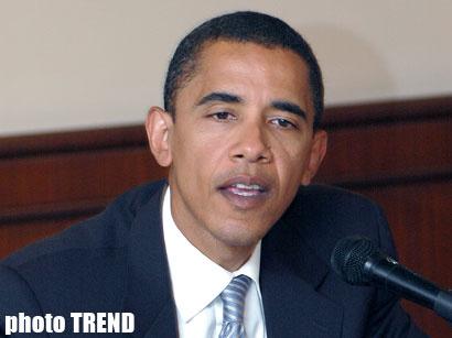 صور: أوباما يحذر الأسد من استخدام الأسلحة الكيماوية  / أحداث