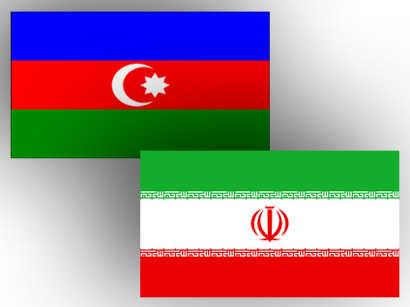 عکس: همکاری تهران و باکو در زمینه صنعت و معدن / اخبار تجاری و اقتصادی