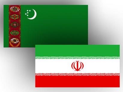 عکس:     ایران و ترکمنستان برای توسعه همکاری ها در حوزه انرژی مذاکره کردند / انرژی