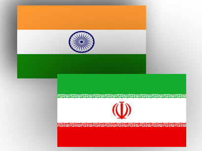 عکس: رویترز: هند واردات نفت از ایران را برای ماه جاری به شدت کاهش می دهد / انرژی