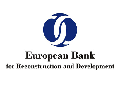 EBRD appoints new head of its office in Tajikistan