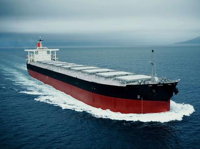عکس: صادرات نفت ایران در ماه دسامبر افزایش یافته است / برنامه هسته ای