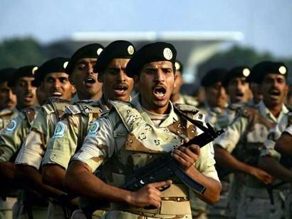 صور: النائب طبطبائي: تم تأسيس جيش شيعي احتياطي بالكويت / سياسة