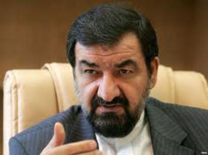 عکس: محسن رضایی: درباره توافق هسته ای نهایتا رهبر تصمیم خواهد گرفت (اختصاصی) / ایران