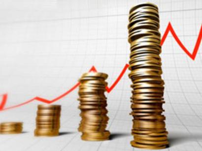 عکس: افزایش ۳۶ درصدی نرخ تورم در آبان ماه / ایران