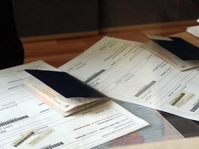 صور: السعودية تنفي إيقاف منح تأشيرات دخول للمواطنين اللبنانيين  / أحداث