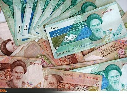 عکس: آمریکا پول ایران و خودروسازی این کشور را تحریم کرد / ایران