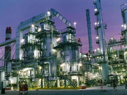 عکس: صادرات گاز مایع ایران نصف شد / ایران
