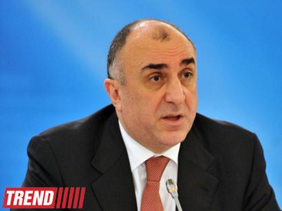 عکس: اجلاس بین المللی کمکهای مالی و اجتماعی به فلسطین در باکو آغاز شد / آذربایجان