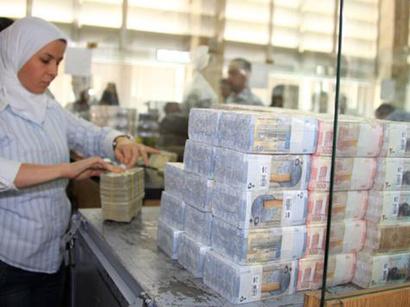 صور: دمشق تزيد ميزانيتها للعام القادم  / الدول العربية
