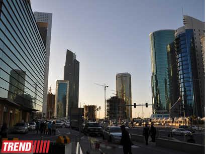 صور: قطر تدعو لهيئة عربية للطاقات المتجددة  / أخبار الاعمال و الاقتصاد