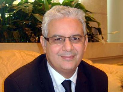 صور: وزير الاقتصاد المغربي: البنوك الإسلامية بعد عام  / أخبار الاعمال و الاقتصاد