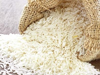 عکس:  برنج، کنجاله ، ذرت دامی ،  گندم  و شمش آهن کالاهای عمده وارداتی ایران در چهار ماه نخست سال جاری / اخبار تجاری و اقتصادی