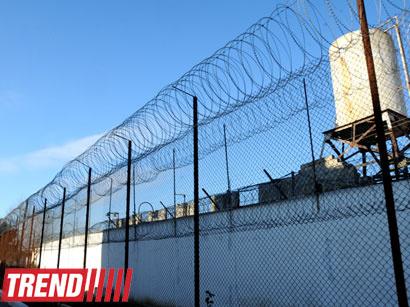 عکس: 14نفر دیگر از اتباع ایرانی زندانی در جمهوری آذربایجان به ایران منتقل شدند / ایران