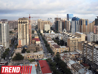 عکس:  هیات  تجاری اتاق تهران به باکو سفر می کند / اخبار تجاری و اقتصادی
