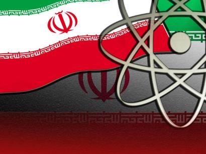 عکس: مذاکرات ایران و هیات آژانس بین المللی انرژی اتمی در تهران آغاز شد / برنامه هسته ای