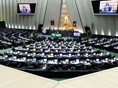 عکس:  مجلس ایران قتل عام «خوجالی» جمهوری آذربایجان را مذاکره خواهد کرد / قره باغ کوهستانی