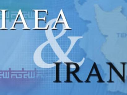 عکس: دور بعدی مذاکرات ایران و آژانس انرژی اتمی، ۳۱ اردیبهشت در وین / برنامه هسته ای