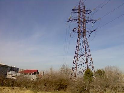 عکس: ایران به افغانستان برق صادر خواهد کرد  / ایران