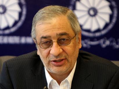 عکس: چک 70 میلیون دلاری رئیس سابق بانک مرکزی ایران در آلمان ضبط شد؛ مظاهری تکذیب کرد  / ایران