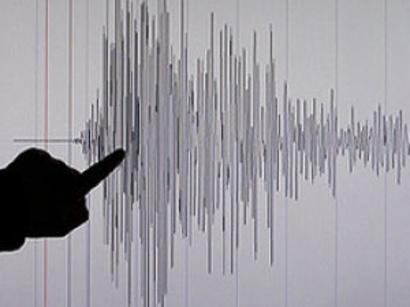 عکس: زلزله ۴.۲ ریشتری در غرب ایران   / حوادث