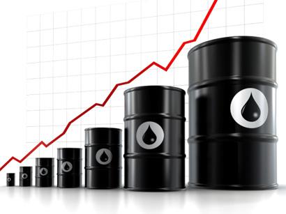 عکس: ایران قیمت انواع نفت صادراتی به آسیا را تغییر داد / ایران