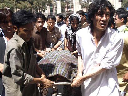 صور:  مقتل عشرات الجنود والمسلحين بباكستان  / أحداث