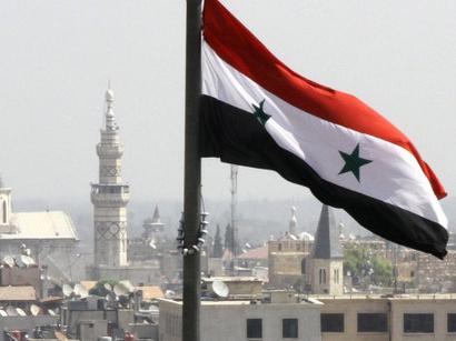 صور: الخارجية الفرنسية: إجراء انتخابات في سورية سيكون مهزلة مفجعة  / سياسة