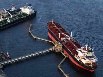 Turkey doubles oil intake from Iran