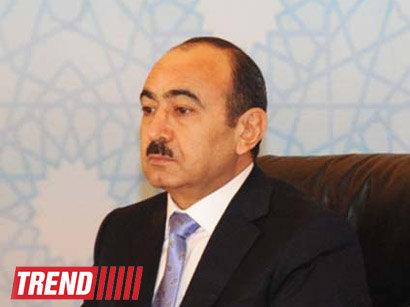 عکس: افزایش همکاریهای رسانه ای ایران و آذربایجان  مورد مذاکره قرار گرفت / سیاست
