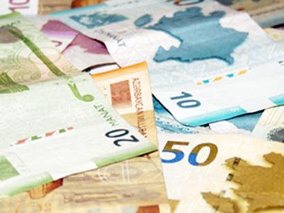 Azerbaijan announces manat rate for May 24