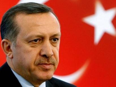 عکس: اردوغان ده وزیر جدید معرفی کرد / ایران