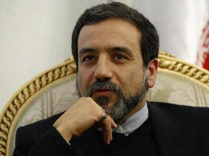 عکس: سخنگوی وزارت امور خارجه  ایران: تشدید تحریمها موضوع هستهای را پیچیدهتر میکند / ایران