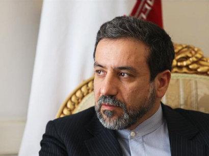 عکس: توافق ایران و ۱+۵ از 20 ژانویه  اجرا میشود / برنامه هسته ای