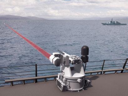 Αποτέλεσμα εικόνας για turkish laser weapon