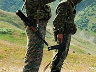 عکس:   در تقابل آتش با قاچاقچیان در مرز ایران و آذربایجان یک  مرزبان آذربایجانی کشته شد / حوادث