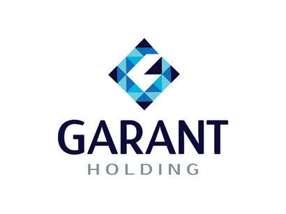 Image result for Garant holding