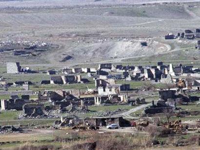 عکس: توقف عملیات نظامی میان آذربایجان و نیروهای ارمنی / ارمنستان