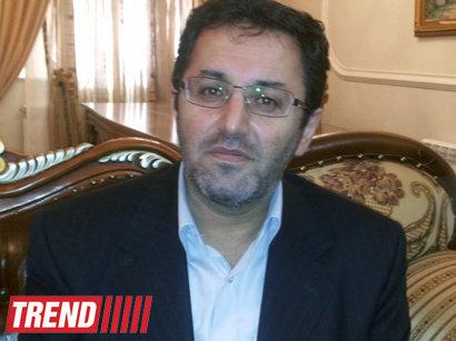 عکس: نماینده پارلمان: تعرض به قره باغ کوهستانی نه فقط برای ایران بلکه برای جهان اسلام  آزار دهنده است / سیاست