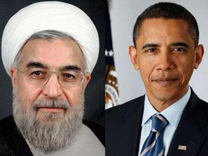عکس: رئیس جمهوری ایران میگوید مقامات آمریکا پیش از سفر به نیویورک ۵ بار برای انجام ملاقات پیام داده بودند / ایران