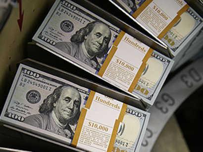 عکس: حجم سرمایه گذاری ایران در آذربایجان به 1.2 میلیارد دلار رسیده است / ایران