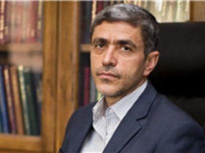 عکس:  وزیر اقتصاد ایران: قطع یارانه نقدی به صلاح نیست اما برایش پول نداریم / اخبار تجاری و اقتصادی