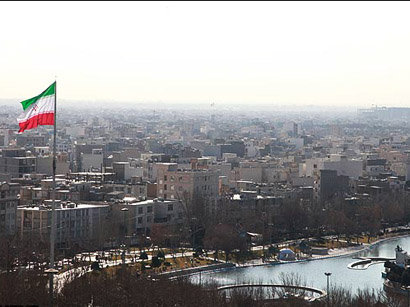 صور: إيران: عمقنا الاستراتيجي من البحرين لشواطئ المتوسط / سياسة