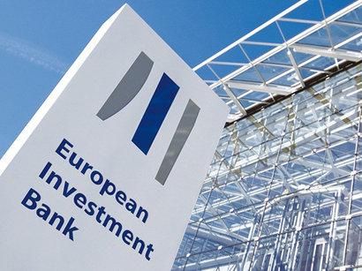 EIB plans to begin providing loans in Uzbekistan
