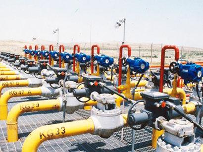 عکس: ایران صادرات گاز به عراق را آغاز کرد / ایران